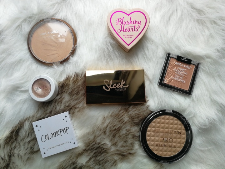 Beste budget highlighters