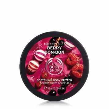 berry-bonbon-body-butter-1091875-berrybonbonbodybutter50ml-1-640x640