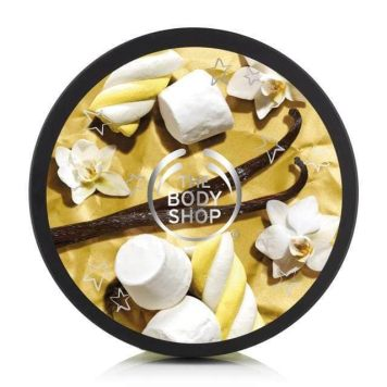 vanilla-marshmallow-body-butter-1091894-vanillamarshmallowbodybutter200ml-1-640x640