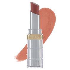 loreal-paris-cosmetics-color-riche-shine-lipstick-642-mlbb-1.jpg