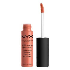 NYX-Lipstick-Soft_Matte_Lip_Cream.jpg