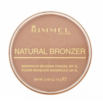 rimmel-natural-bronzer-waterproof-26-bronzing-powder-14-g-big-2x.jpg