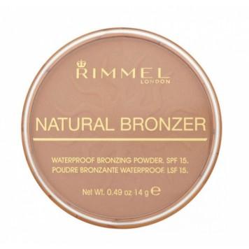 rimmel-natural-bronzer-waterproof-26-bronzing-powder-14-g-big-2x.jpg