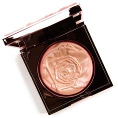 smashbox_gilded-rose_001_product.jpg