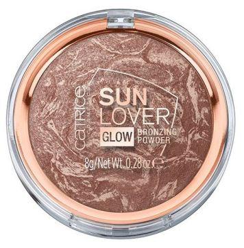 sun-lover-glow-polvos-bronceadores-010_1_g.jpeg