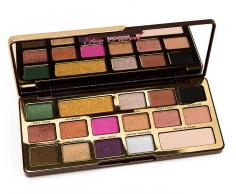 too-faced_chocolate-gold_001_palette.jpg