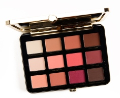 too-faced_just-peachy-mattes_001_palette.jpg
